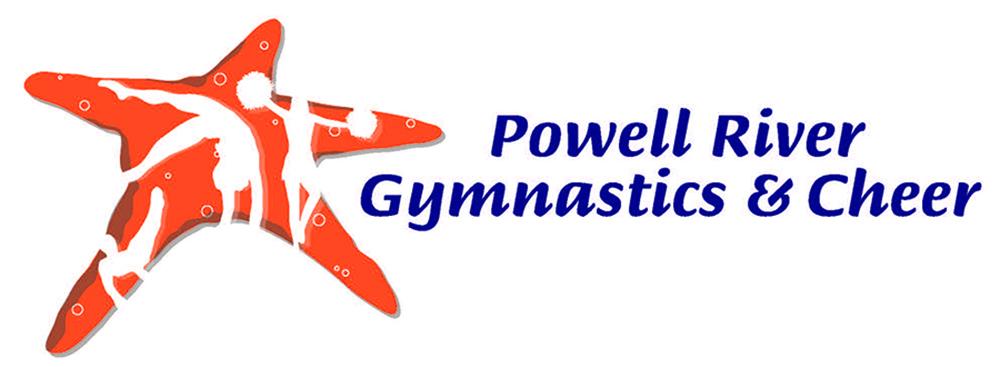 logo-gym-cheer2014 (1)